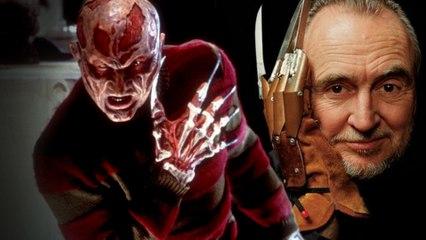 Slash Course: Did New Nightmare Kill the Freddy Franchise?