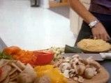 Beverly Hills Season 8 Episode 12 Friends In Deed - Beverly Hills 90210 S08E12