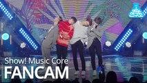 [예능연구소 직캠] WINNER - AH YEAH, 위너 -아예 @Show! Music Core 20190601