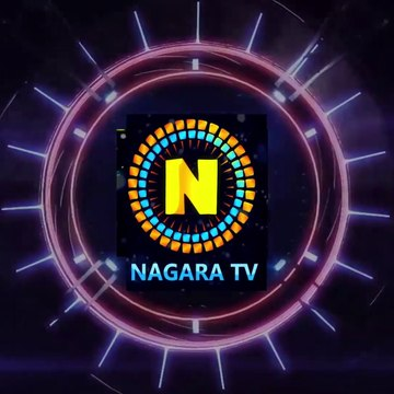 What is Tirvani ? Please watch and Subscribe Nagara Tv