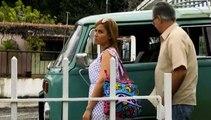 Novela Entrega cap 3, novela Cubana