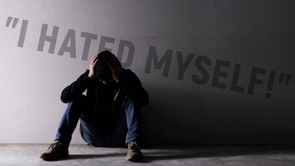 Why the Self-Help Industry Has Depression Wrong