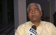 People are influenced by Babita's speech: Mahavir Singh Phogat | OneIndia News