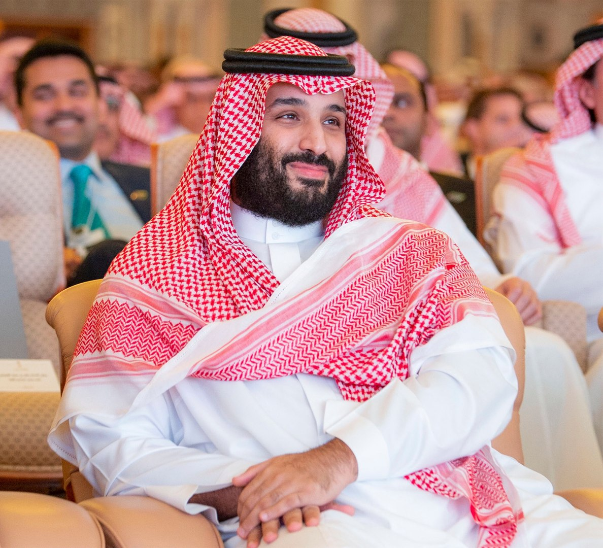Saudi Crown Prince Salman Planning To Buy Manchester United FC | Oneindia Malayalam