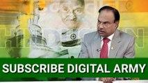 India के election commision का fan हुआ pakistani PAK MEDIA ON INDIA LATEST, PAK MEDIA ON INDIA, PAK MEDIA