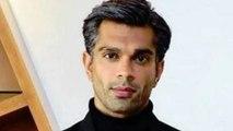 Karan Singh Grover aka Mr Bajaj again to enter Kasauti Zindagi Kay; Here's why | FilmiBeat