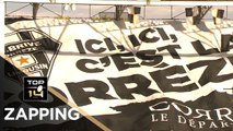 TOP 14 – Le Zapping de la J08– Saison 2019-2020