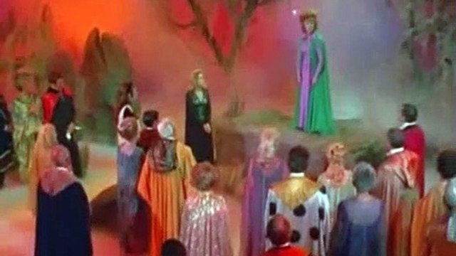 Betwitched Season 7 Episode 7 Samantha's Bad Day In Salem