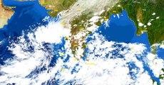 kerala rain cyclone alert : Orange alert in 13 districts | Oneindia Malayalam