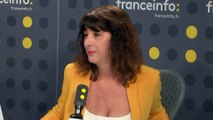 "Renaud Rahard : ""Les Mamans, c'est simple, c'est beau, c'est vrai"""