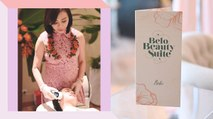New Skin Treatments We Discovered at the Belo Beauty Suite
