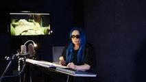 Loredana Bertè, 'La Famigilia Addams': 'Sono come Nonna Addams: stravagante e libera'. Intervista