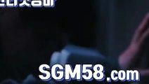 온라인경마사이트 ▼ SGM 58