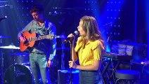 Maëlle - L'effet de masse (Live) - Le Grand Studio RTL