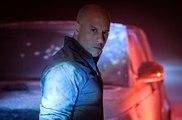 Bloodshot trailer - Vin Diesel, Guy Pearce, Eiza Gonzalez, Sam Heughan, Toby Kebbell