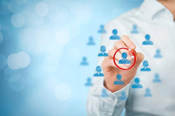 La définition du community management