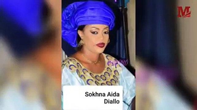 Le khalif général des mourides rappelle à l'ordre Sokhna Aïda Diallo