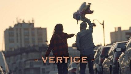 VERTIGE (Episode 1)