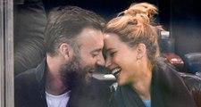Ünlü oyuncu Jennifer Lawrence evlendi! Jennifer Lawrence kimdir?
