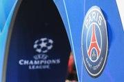FC Bruges - PSG sur FIFA 20 : résultats et buts de notre simulation