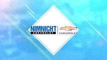 2019 Chevrolet Impala Jacksonville FL   New Chevrolet Impala Jacksonville FL