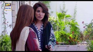 Bewafa Episode 7 | 21st October 2019
