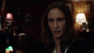 Annabelle 3 :  La Maison du mal - Vidéo à la Demande d'Orange