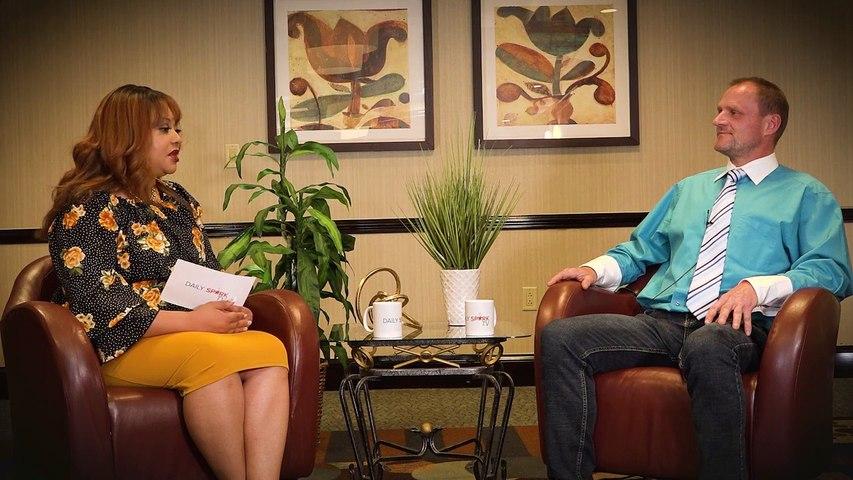 S4:E4 | Daniel Koonce: The Joy of Being an Entrepreneur