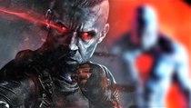 Bloodshot - Official Trailer - Vin Diesel vost