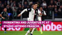 Cristiano Ronaldo accusé de viol : son ADN retrouvé sur des preuves
