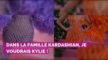 PHOTOS. Kylie Jenner toujours plus sexy : en string bikini à la piscine avec sa BBF