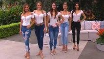 bd-estilos-de-pantalones-211019