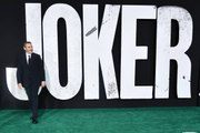 'Joker' to Become Highest-Grossing R-Rated Film
