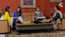 Naqab Zun EP.20 - 21 October 2019 ||| HUM TV Drama ||| Naqab Zun (21/10/2019)