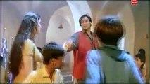 "Saathi Mere Tere Bina — Kumar Sanu, Alka Yagnik – (T-Series) | Twinkle Khanna, Ajay Devgan, Aroona Irani, Neelima Azim, Amrish Puri  | From ""ITIHAAS"" – (1997) / Ajay Devgn / Twinkle Khanna | Hindi / Movie / Edition Prestige / Bollywood / Songs / Magic / I"