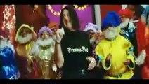 """Jaane Ke Jaane Na... — Sonu Nigam, Sukhvinder Singh et Krishna Beura   From """"Jaan-E-Mann - Lets Fall in Love... Again?"""" (Song by Film: 2006)   Akshay Kumar / Salman Khan / Preity Zinta / Anupam Kher / Soni Razdan / Javed Sheikh / Nawab Shah   Hindi / Movi"""