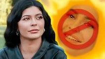 Kylie Jenner Performs Rise & Shine & Rob Kardashian Shades Her Video