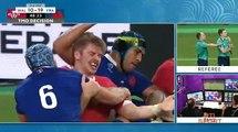 JDS-Saison3 | Coupe du monde de rugby