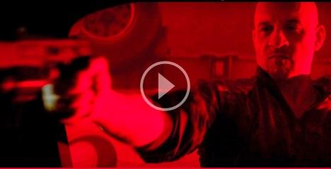 BLOODSHOT - Bande-Annonce / Trailer [VOST|HD]