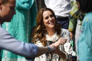 Kate Middleton Shares First Ever Instagram Post