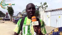 Football: Didier Drogba a t-il les atouts pour être un bon président à la tête de la FIF?