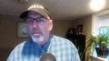 WHY DO SOME COMPANIES NOT WANT TO WORK WITH RECRUITERS   JOBSEARCHTV.COM   EP 226