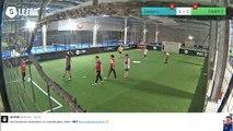 Equipe 1 VS Equipe 2 - 21/10/19 15:00 - Loisir LE FIVE Metz Sud