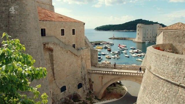 Travel.Man.48.Hours.In.S10E01.Dubrovnik