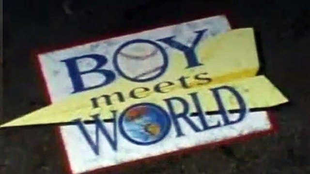 Boy Meets World - 620 - The Truth About Honesty