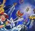 Pokemon S05E35 Enlighten Up