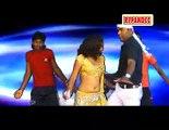 Murga Bolata Mobile Me || Singer:-Sanjay Kumar Sanju || Super Hit Bhojpuri Song 2019