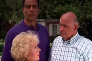 Everybody Loves Raymond S05E12 What Good Are You