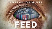 The Feed Season 1