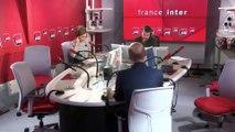 """Stanislas Guérini : """"Il y a beaucoup de maires qui ont fait du 'En Marche' avant 'En Marche'"""""""